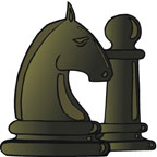 chess pieces smaller.jpg
