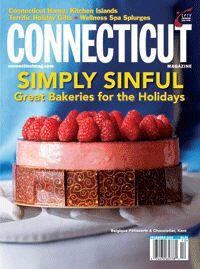 ct magazine.jpg