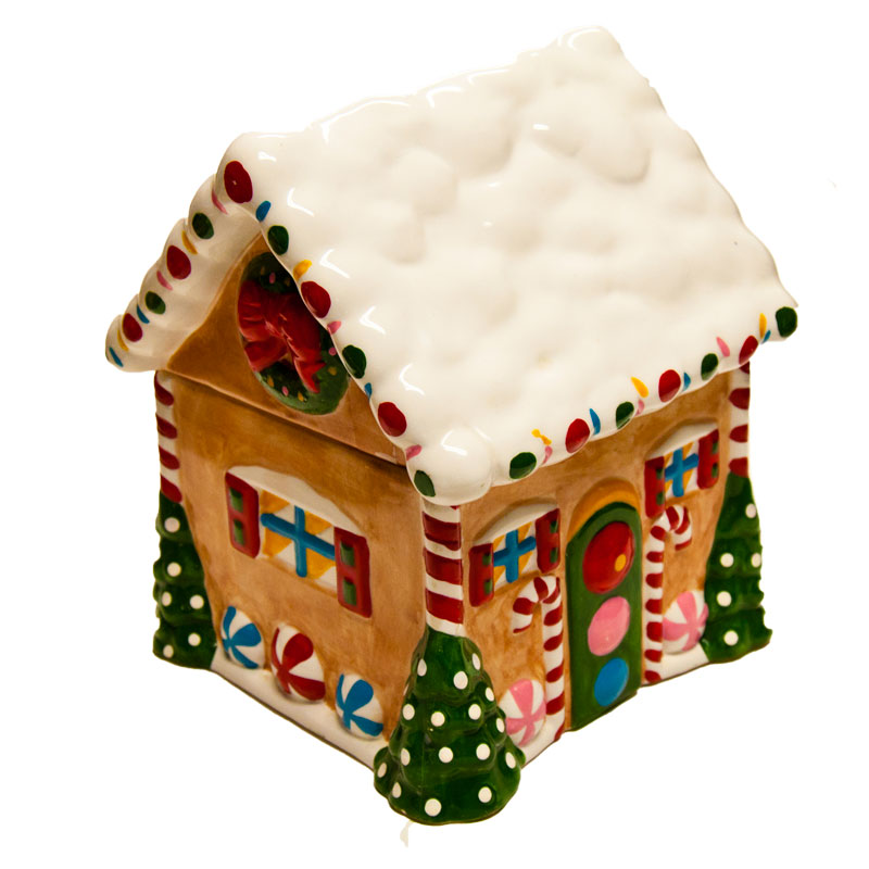 gingerbread-house1.jpg