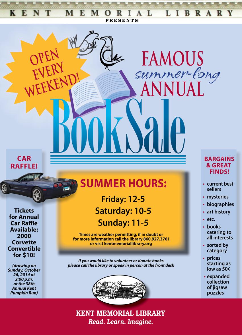 Book sale-August.jpg