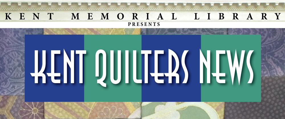 Kent Quilters header.jpg